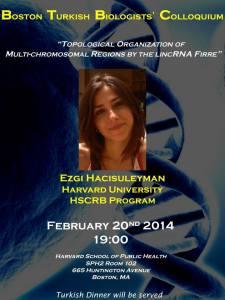 2014-02 Ezgi Hacisuleyman