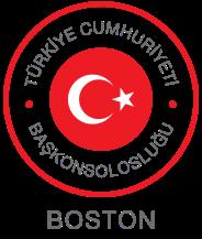 konsolosluk logo